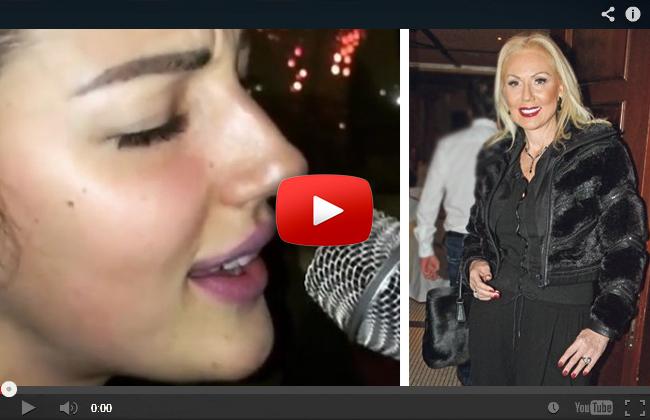 aleksandra-prijovic-singt-brenas-hit