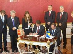 bosnien-herzegowina-unterzeichnung