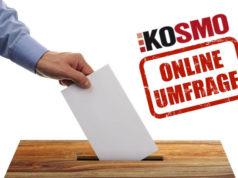 kosmo-online-umfrage
