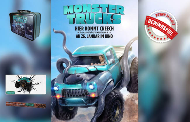 monster-truck-gewinnspiel