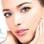 Silhouette Soft – Lifting ohne Operation!
