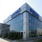 Bosnier übernimmt deutschen Küchenhersteller