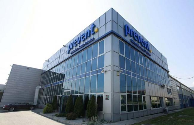Bosnier Ubernimmt Deutschen Kuchenhersteller Kosmo
