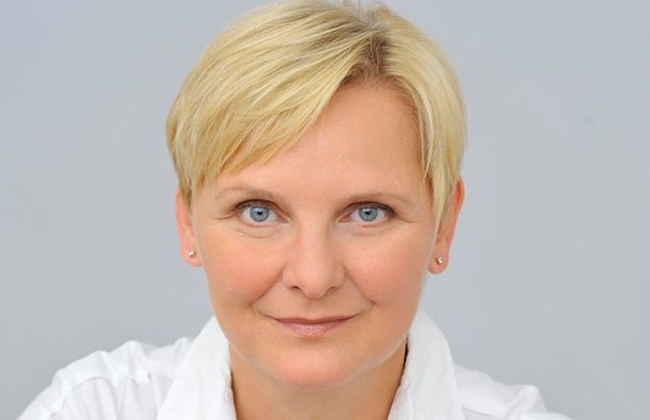 sandra-frauenberger