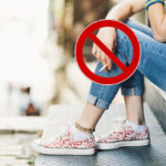 Kommt jetzt das Rauchverbot für unter 18-Jährige?
