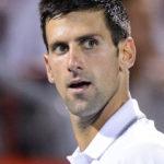 Australian Open: Đoković scheidet in der 2. Runde aus!