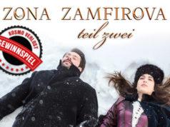 zona-zamfirova-2-gewinnspiel