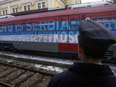 zug-kosovo-ist-serbien