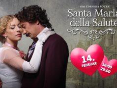 Dan-zaljubljenih-SMDS