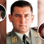 Aufgebot an Hollywoodstars im neuem Film über Gotovina