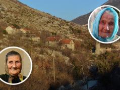Kotezi - Bosnien-Herzegowina