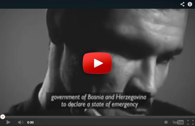 Lovren - Dokumentarfilm