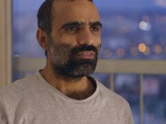 Mansoor al Dayfi