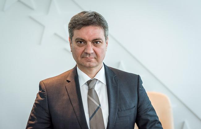 Denis Zvzdic