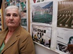 Munira Subašić - Mütter von Srebrenica