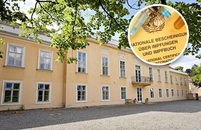 Waldorfschule - Rudolf Steiner