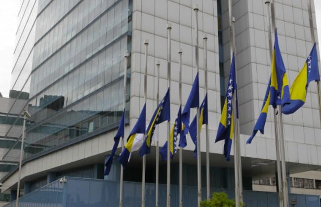Bosnischen_Parlament