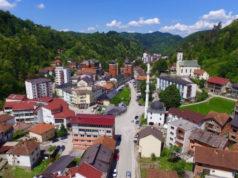 Srebrenica klix.ba