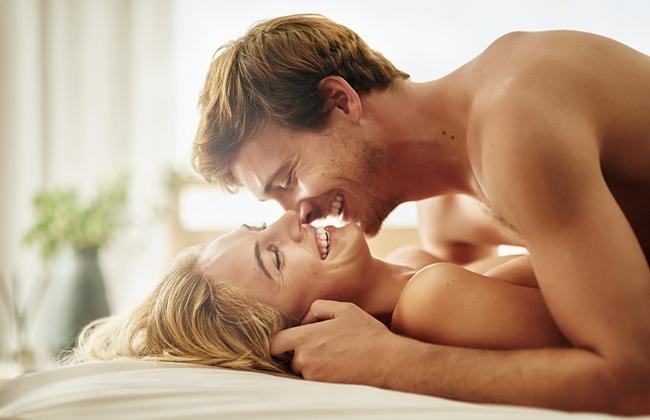 Den ich mit dir sex liebe Wie kann