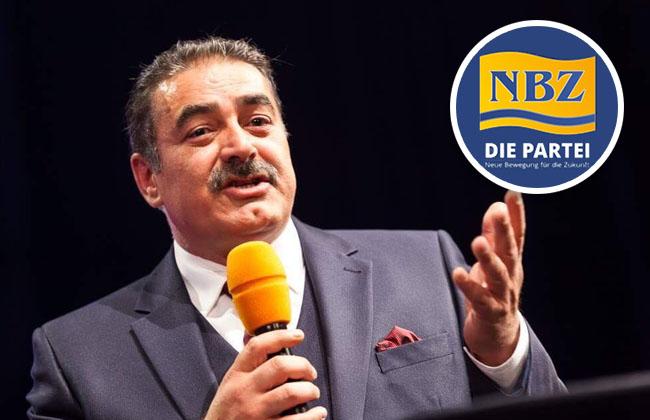Adnan Dincer - NBZ