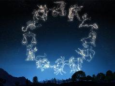KOSMO-Horoskop