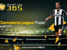 Planetwin365 - Pjanic