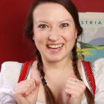 Wienerisch für Anfänger: Video wird zum Internet-Hit (VIDEO)