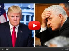 Trump schiebt Markovic zur Seite