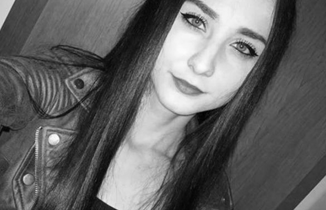 18-jährige Kroatin bei Graz tot aufgefunden - KOSMO