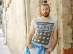 Beli Interview Zoran Loncarevic
