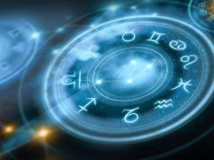 Kosmo-Horoskop 0617