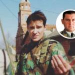"""Goran Višnjić erhält keinen Cent für seine Rolle als """"Ante Gotovina"""""""
