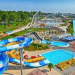 Kroatien hat den zweitbesten Wasserpark Europas! (VIDEO)