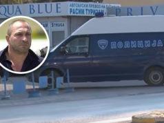Bojku ermordet Mafia