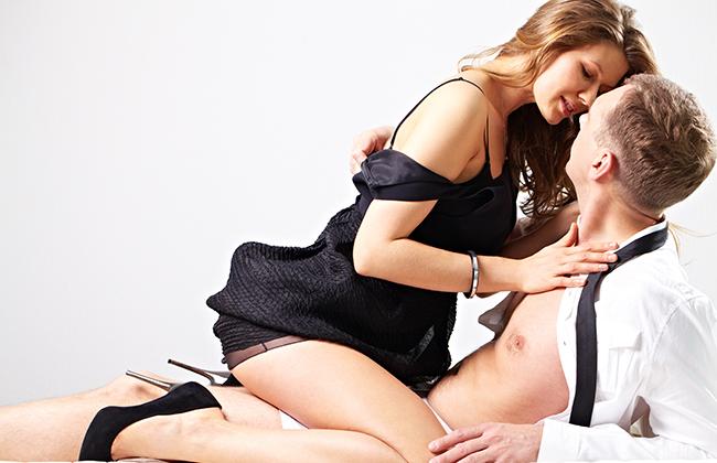 6 harte Online-Dating-Realitäten