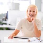 Studie über Jobzufriedenheit: Österreich auf Platz 1