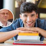 Welche Vorteile die Bildungskarenz und Bildungsteilzeit bieten!