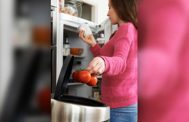 Kühlschrank Pink : Diese 11 lebensmittel gehören nicht in den kühlschrank kosmo