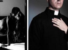 Sexskandal Bosnien Katholische Kirche