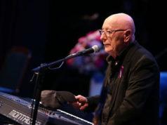 Oliver Dragojevic erstes Konzert nach Krebsdiagnose