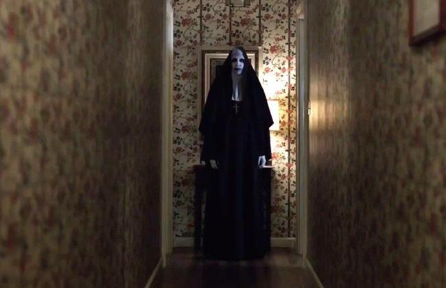 Die H�Rtesten Horrorfilme