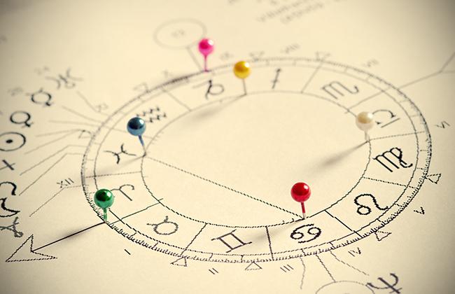 horoskop krebs liebe november 2017