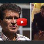 Sinan Sakić richtet sich in emotionaler Video-Botschaft an seine Fans!