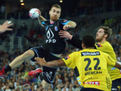 Stefan Vujic wechselt ins serbische Nationalteam