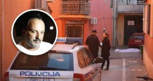 Tony Cetinski Autounfall Mann verstorben