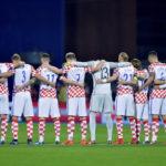 """Kroatien-Griechenland: Lösen die """"Vatreni"""" heute ihr WM-Ticket?"""