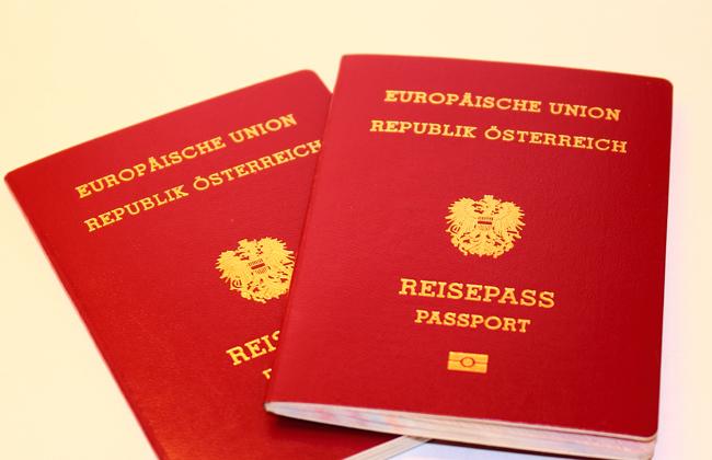 oesterreich_pass