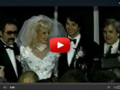 Brena und Boba Hochzeitsvideo