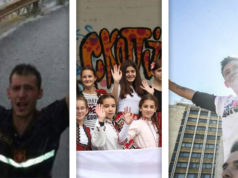 Helden des Balkans Teil 2