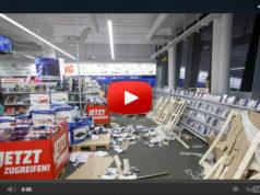 Media Markt Rabattschlacht
